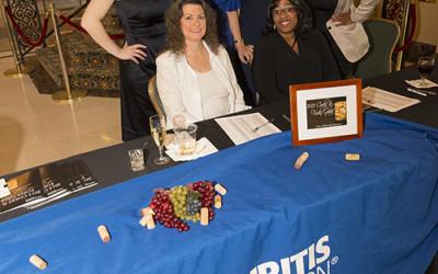 Arthritis Gala