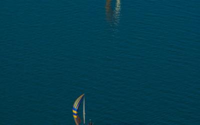 Chesapeake Boats