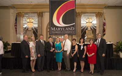 Maryland Chamber of Commerce