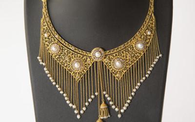 Kaplan Jewelry