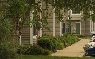 Villas at Greenview
