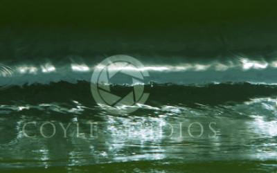 Blue Water Sonata