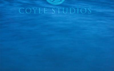 Rothko Horizon