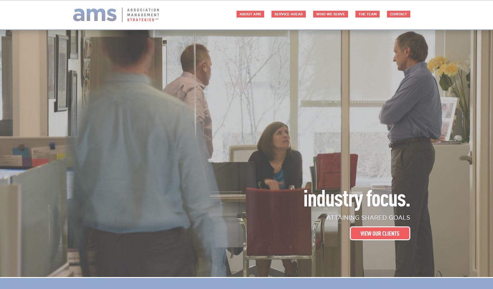 employee engagement marketing photos